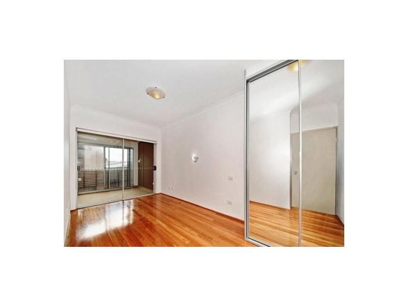 225 Parramatta Road, Annandale NSW 2038