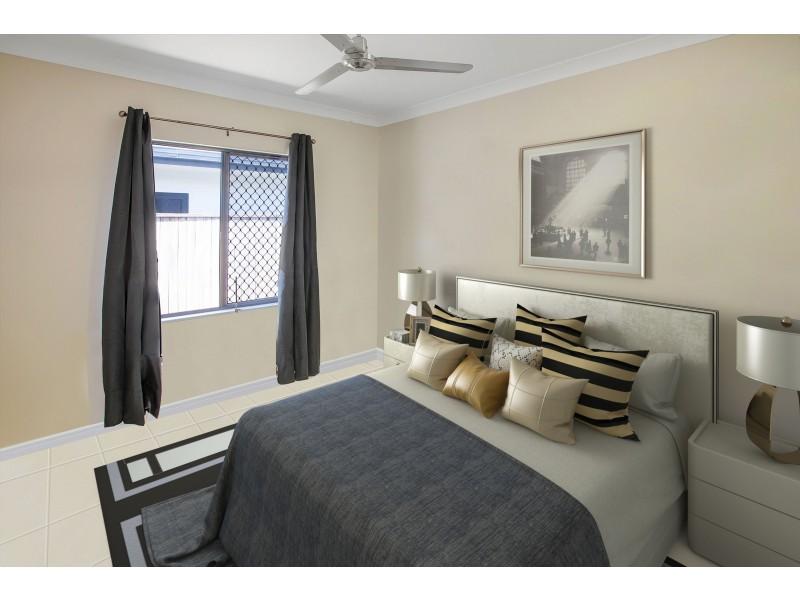 17 Tyenna Close, Bentley Park QLD 4869