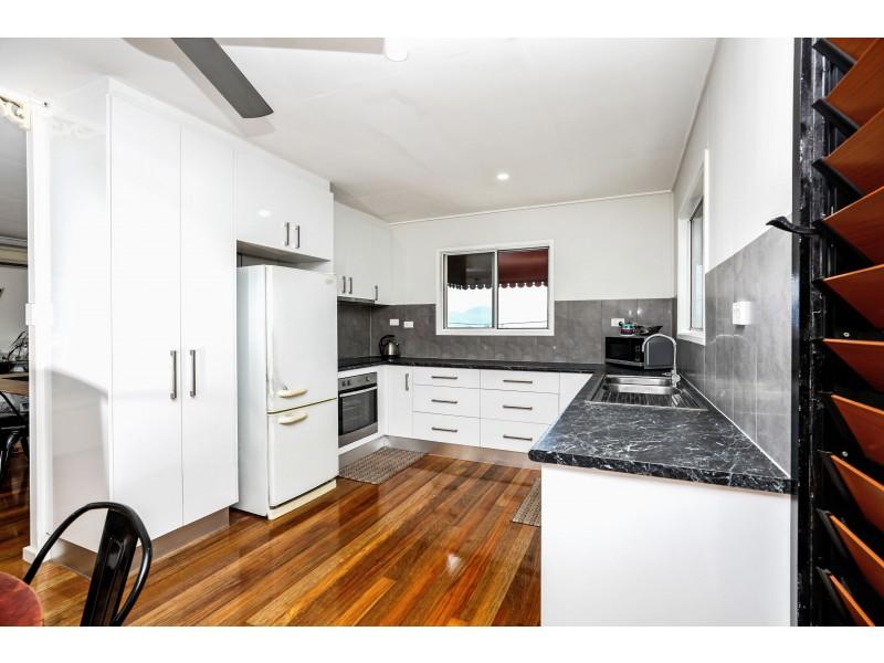 67 Marti Street, Bayview Heights QLD 4868