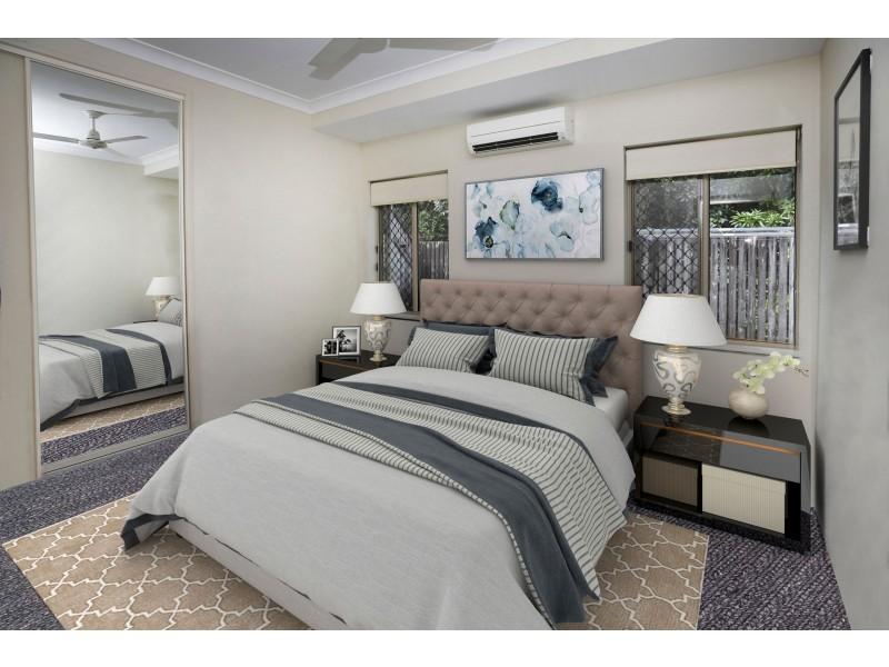 26 Cliffdale Street, Bentley Park QLD 4869