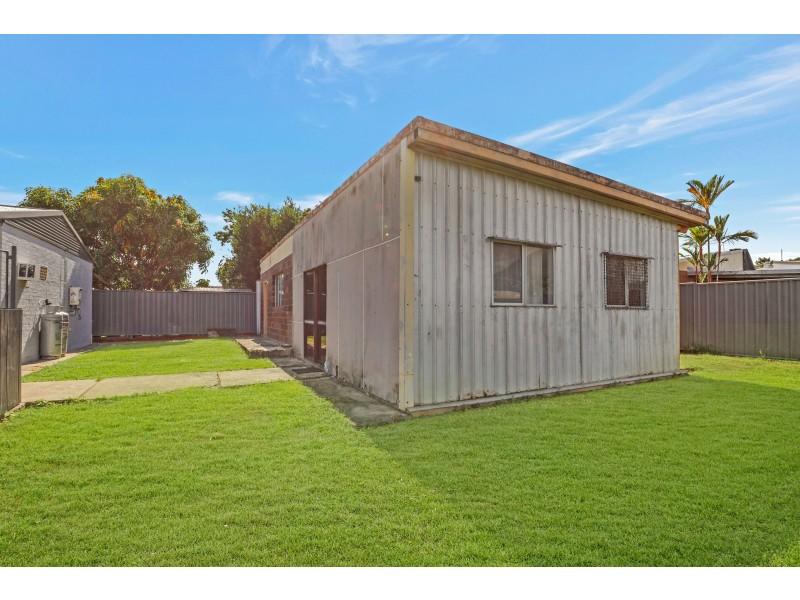6-8 Klarwein Close, Gordonvale QLD 4865