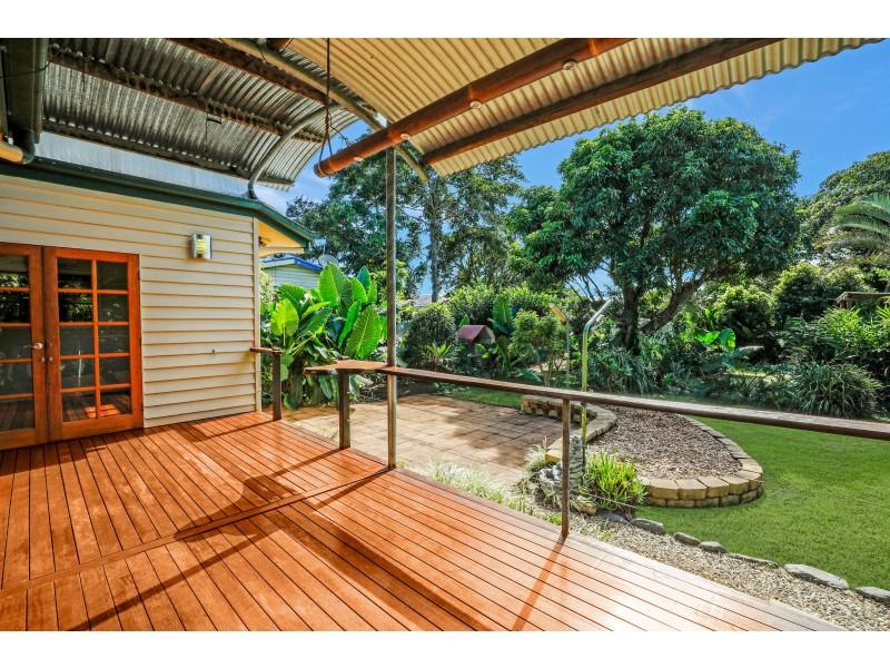 228 McCoombe Street, Bungalow QLD 4870