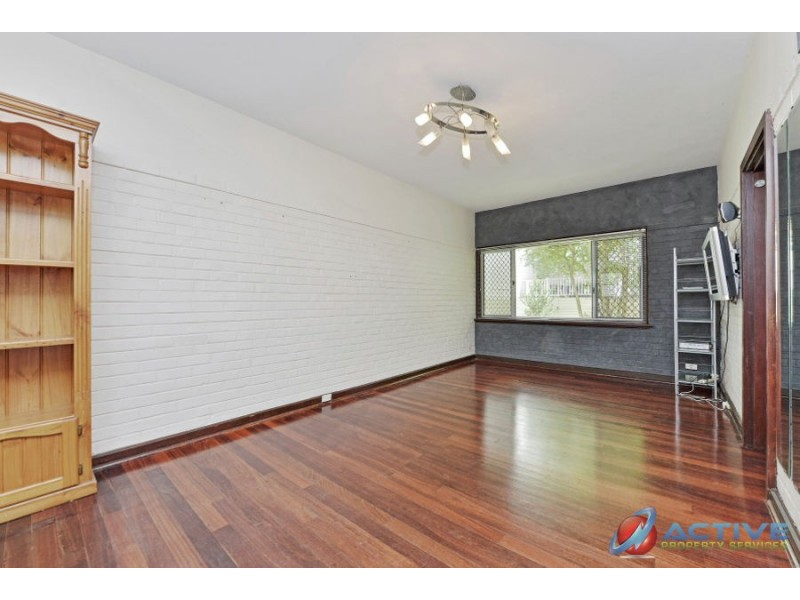 4/106 Terrace Road, East Perth WA 6004
