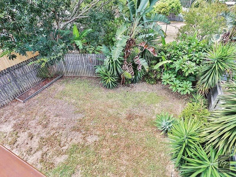 100 Sibley Road, Wynnum West QLD 4178