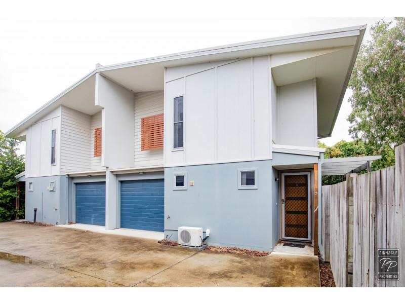 6/16 David Street, Burpengary QLD 4505