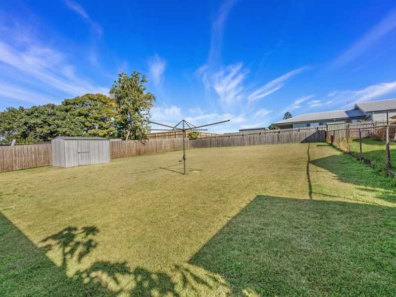 79 Raceview Street, Raceview QLD 4305