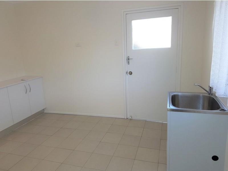 112 Blackall Street, Ipswich QLD 4305