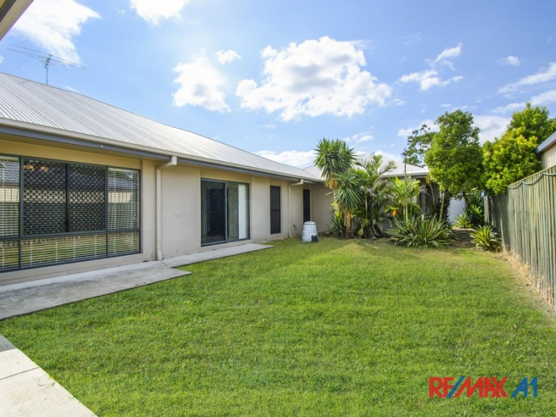 18 McAuley Crescent, Augustine Heights QLD 4300