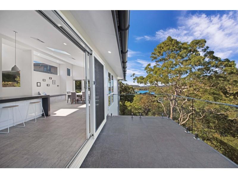 37 Gabagong Road, Horsfield Bay NSW 2256