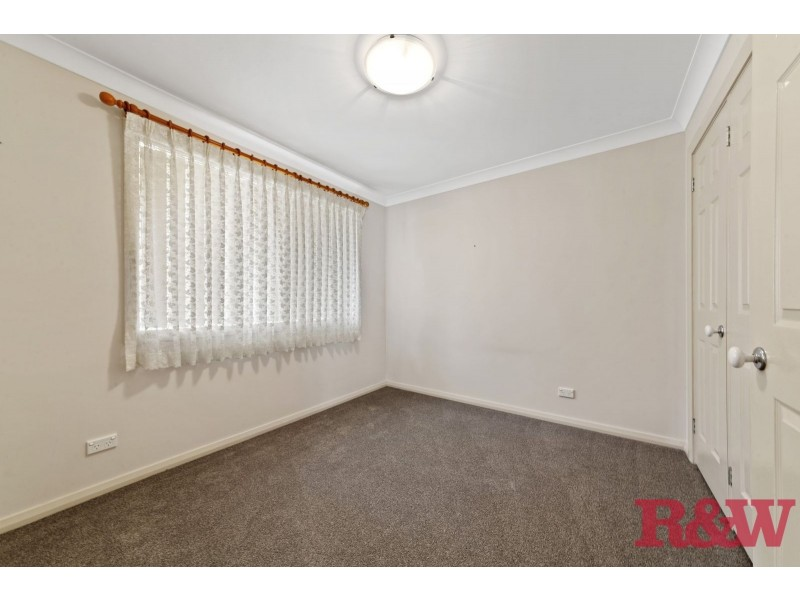 1/87 Ocean Beach Road, Woy Woy NSW 2256