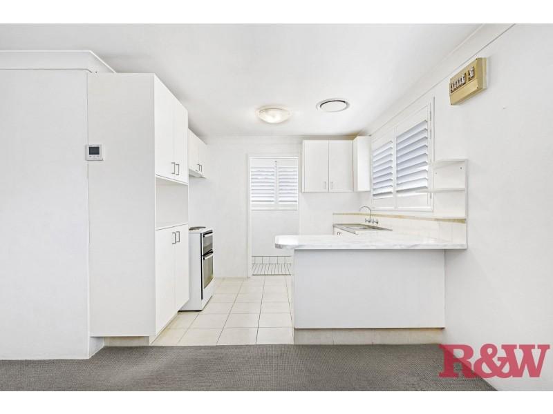 5/39 Paton Street, Woy Woy NSW 2256