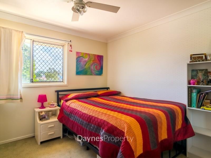 20/80 Oswin Street, Acacia Ridge QLD 4110