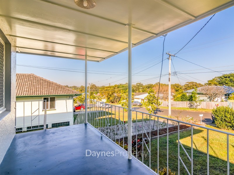 8 Kirkley Street, Acacia Ridge QLD 4110