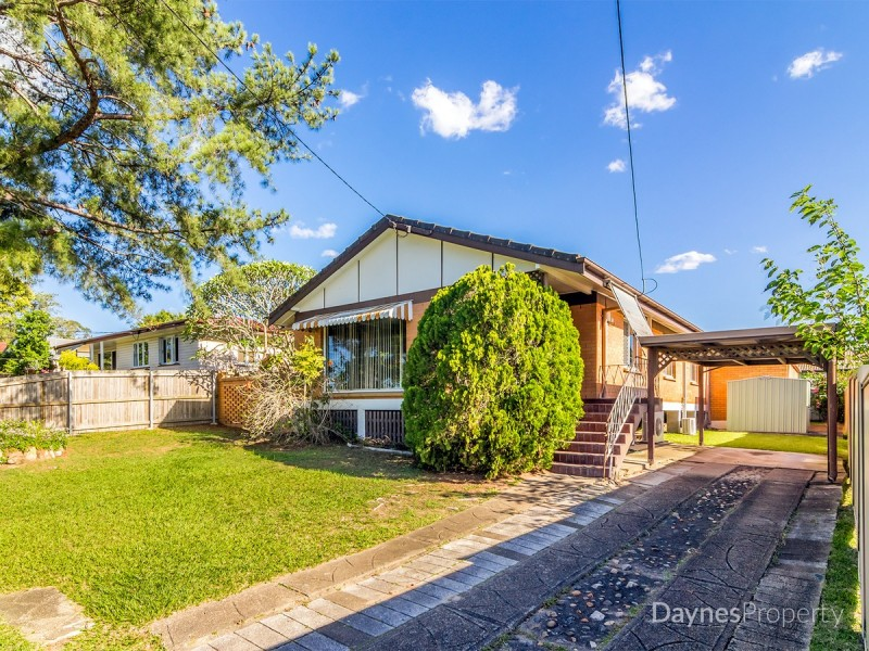 72 Merchiston Street, Acacia Ridge QLD 4110
