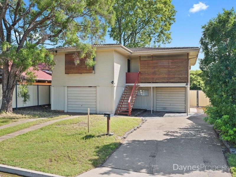 30 Highbury Street, Acacia Ridge QLD 4110