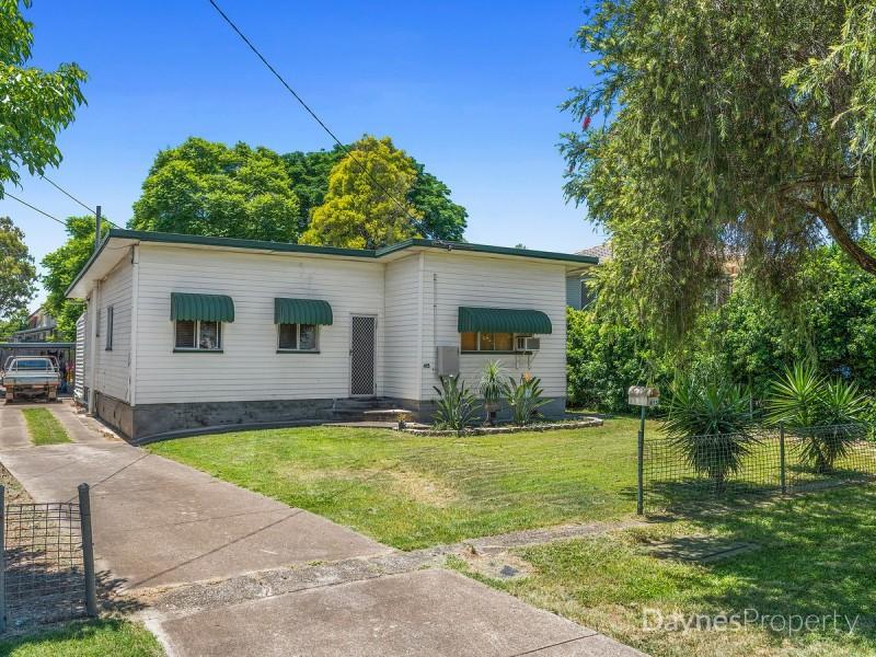 415 Watson Road, Acacia Ridge QLD 4110