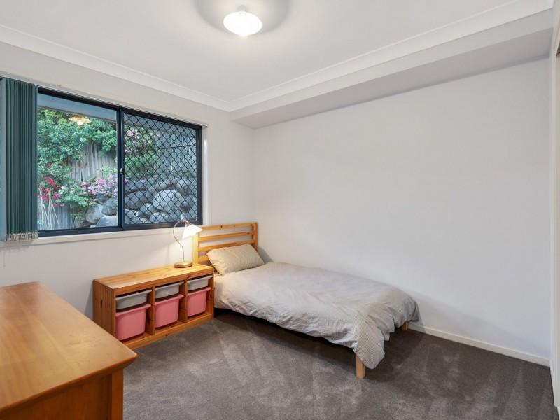 19 Mawson Street, Acacia Ridge QLD 4110