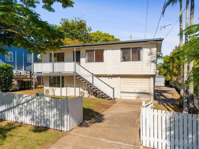 24 Dunkeld Street, Acacia Ridge QLD 4110