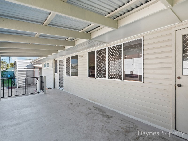 22 Courtice Street, Acacia Ridge QLD 4110