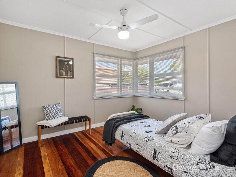 57 Alderwood Street, Acacia Ridge QLD 4110