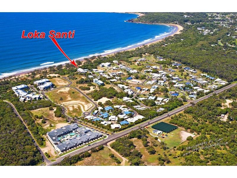 3 /27 North Break Drive, Agnes Water QLD 4677