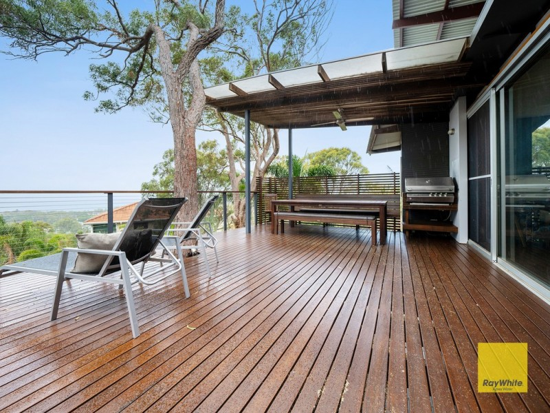 13 Gibbons Court, Agnes Water QLD 4677