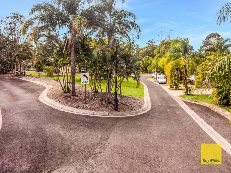 29 Palm Court, Agnes Water QLD 4677