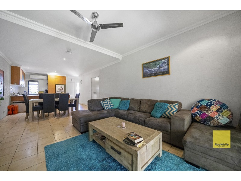 7 /2 Beaches Village Circuit, Agnes Water QLD 4677