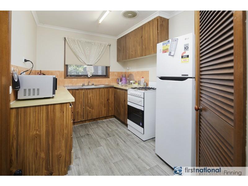 2/59 Clarendon Street, Cranbourne VIC 3977