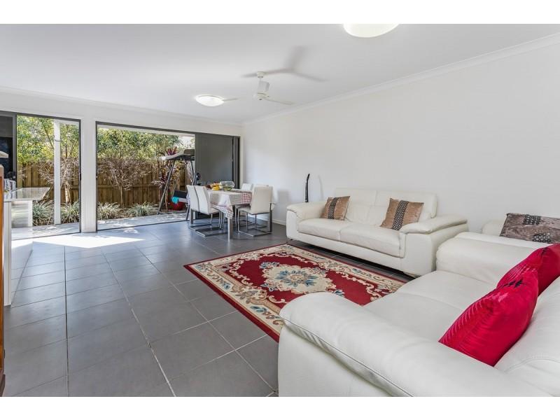20/31 Bicentennial Road, Boondall QLD 4034