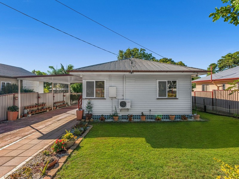 57 Whittingham St, Acacia Ridge QLD 4110