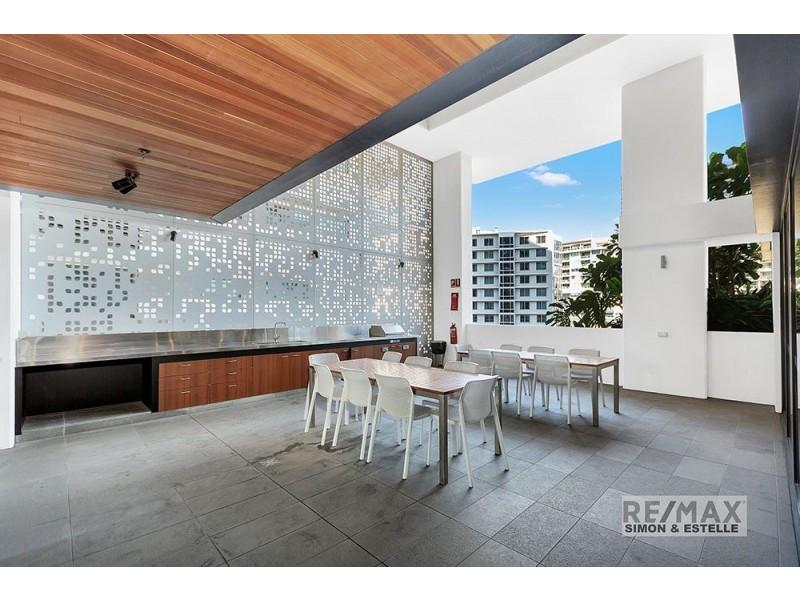 509/19 Hope Street, South Brisbane QLD 4101