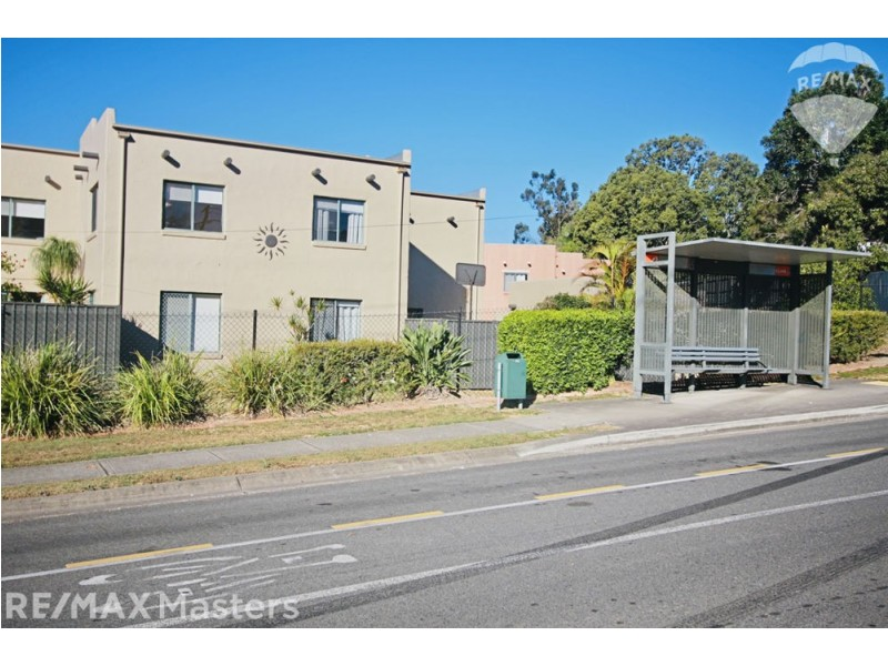 48/61 Harburg Drive, Beenleigh QLD 4207