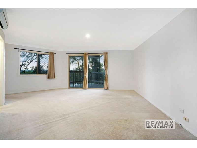 10 Gumnut Grove, Daisy Hill QLD 4127