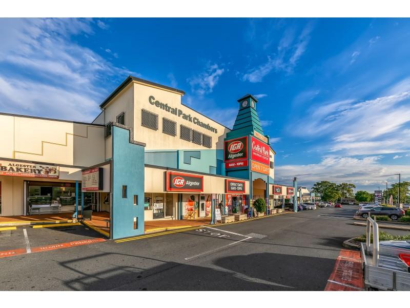7 Alstonia Street, Algester QLD 4115