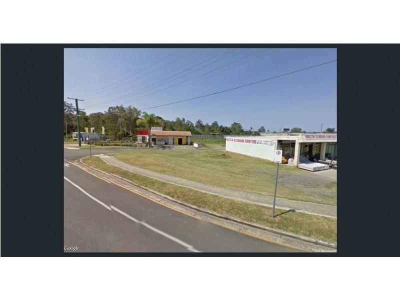 238 Jacaranda Avenue, Kingston QLD 4114