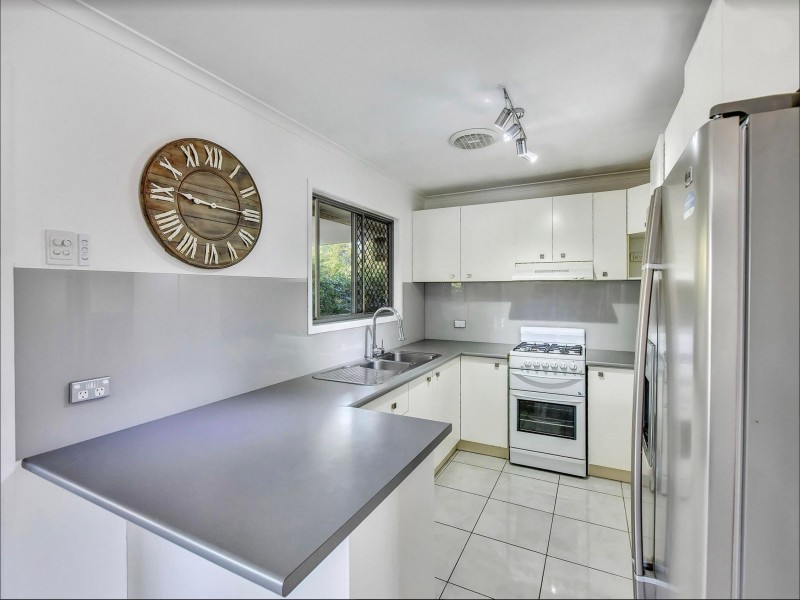 7 Breeza St, Durack QLD 4077