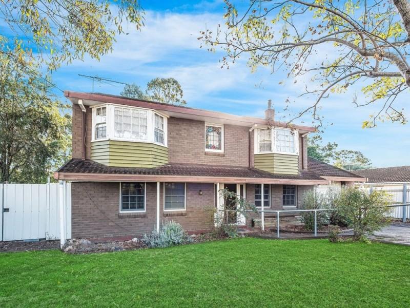 40 Boundary Street, Beaudesert QLD 4285