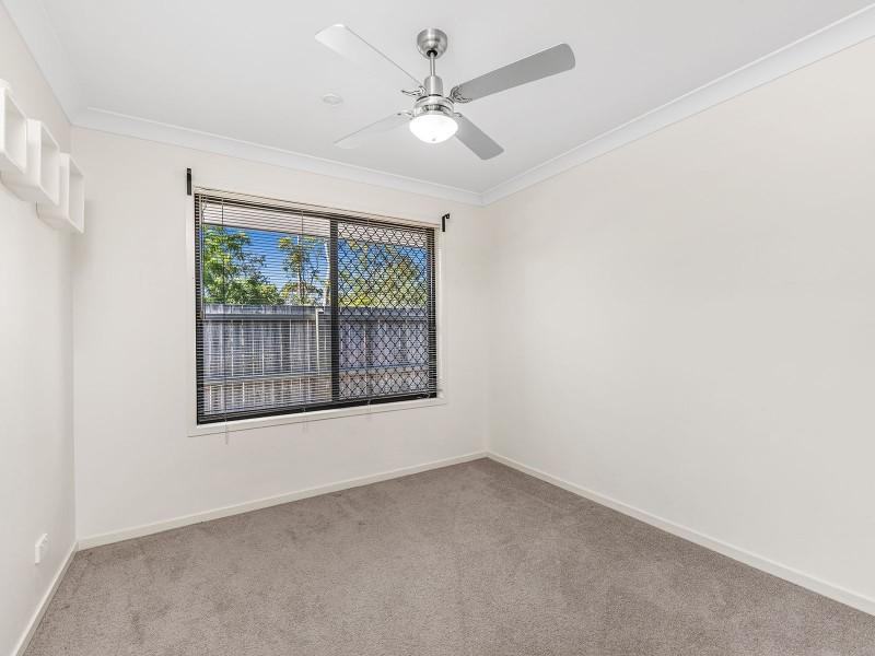 15 Savannah Pl, Forest Lake QLD 4078
