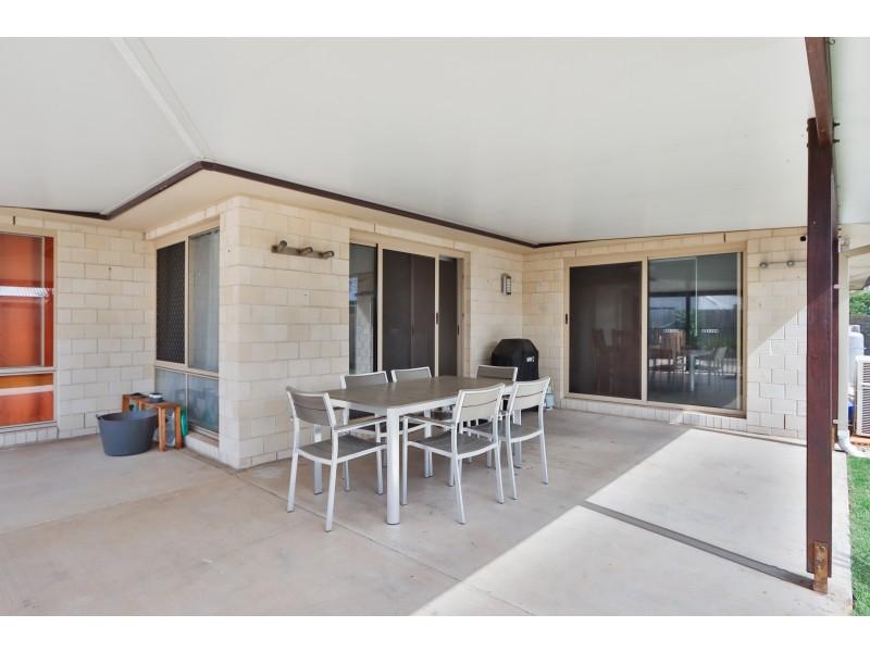 3 Homeland Crescent, Warner QLD 4500