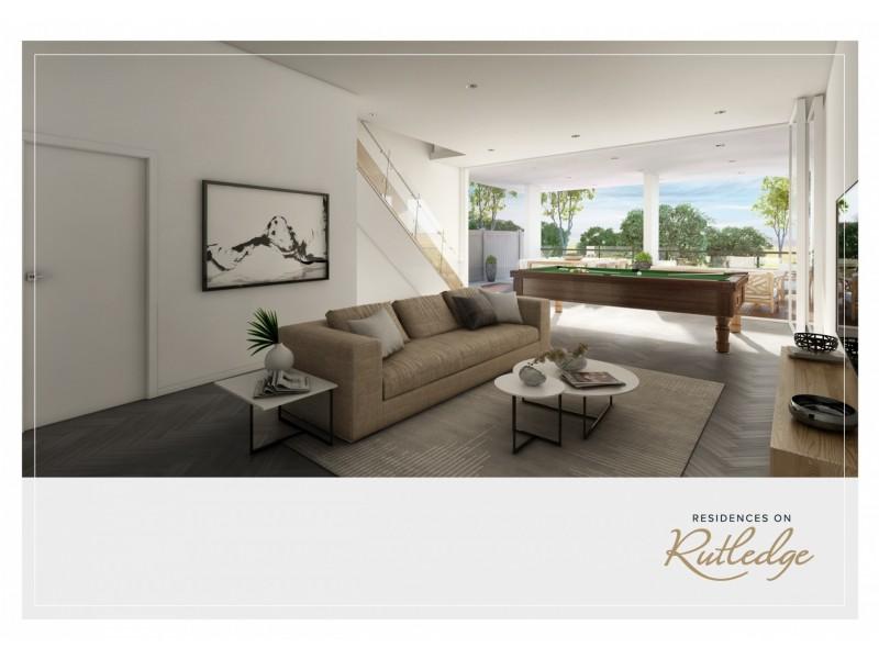 13 Rutledge Street, Kirra QLD 4225