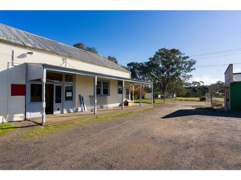 32 Coolstore Road, Harcourt VIC 3453
