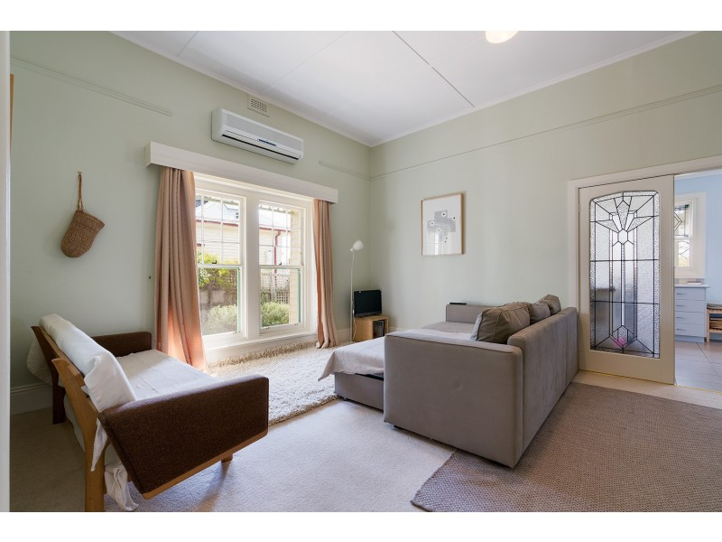 41 Campbell St, Castlemaine VIC 3450