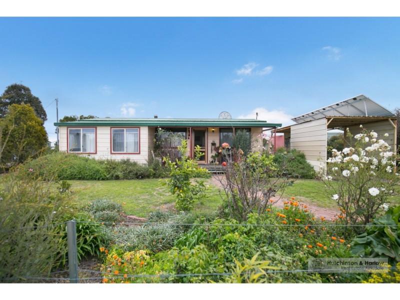 4 High Street, Hillgrove NSW 2350