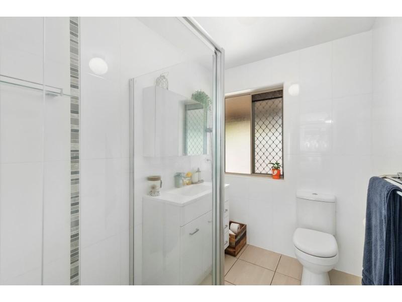 22 Springvale Street, Robina QLD 4226