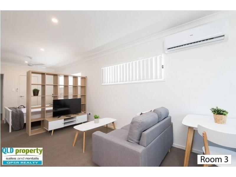 25 Arakurta Street, Lota QLD 4179