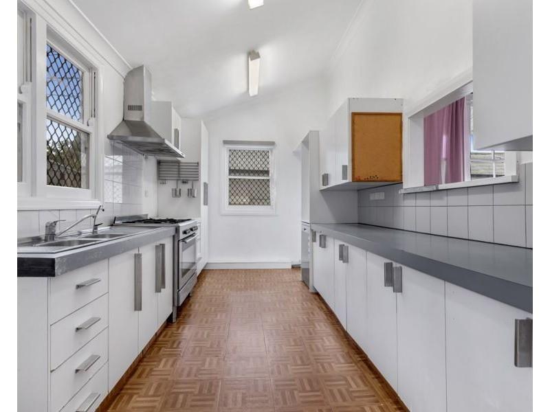 48 Brisbane Street, Annerley QLD 4103