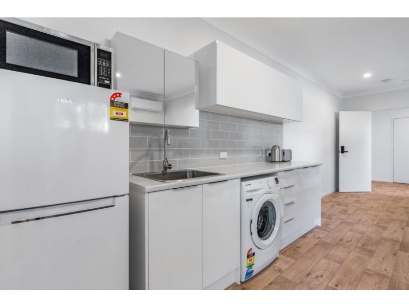 81a Queenstown Avenue, Boondall QLD 4034