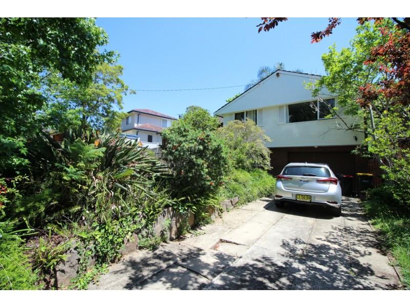 6 Drayton Avenue, Castle Hill NSW 2154