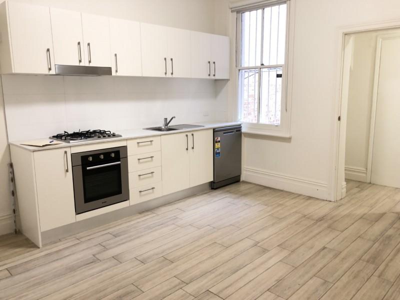 46 Norton St, Leichhardt NSW 2040